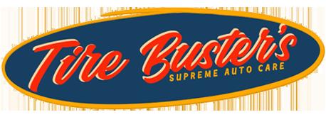 Tire Busters Supreme Auto Care