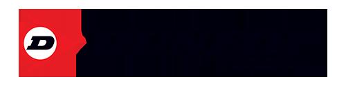 dunlop-logo-2200x500